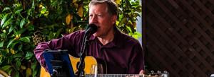 Doug Houser - musician