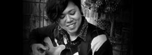Kristin Van Dyke musician